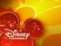 DisneyBubblesRed2003