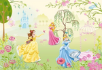 Disney Princess Garden of Beauty 10