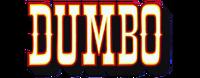 Dumbo Logo