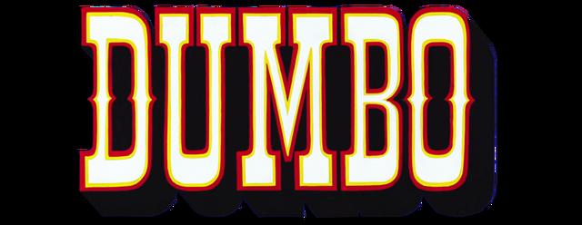 File:Dumbo Logo.png