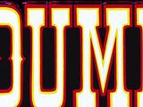 Dumbo (film live-action)