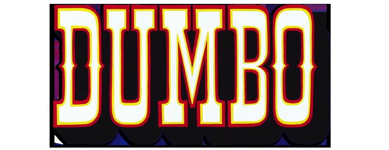 image dumbo logo png disney wiki fandom powered by wikia rh disney wikia com