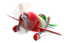 ElChupacabra2-Planes