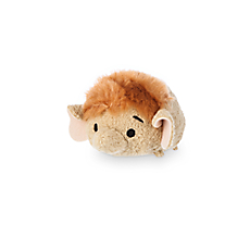 File:Hathi Jr Tsum Tsum Mini.jpg
