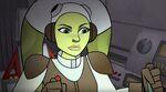 Hera-forces-of-destiny