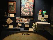 Japan Kappa