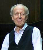 John-barry-2006