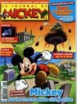 Le journal de mickey 3081