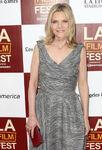 Michelle Pfeiffer LAFF