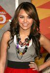 Miley Cyrus Bolt premiere
