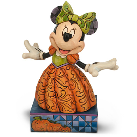 File:Minnie Mouse ''The Pumpkin Queen'' Figure by Jim Shore.jpg