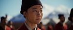 Mulan (2020 film) (78)