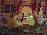 Pinocchio-disneyscreencaps.com-4894