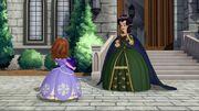 Queen Cecily01