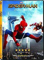 SMHC DVD