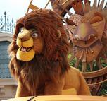 Simba-MickeysSoundsationalParade