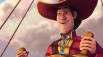 The-Pirate-Fairy-127
