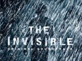 The Invisible (soundtrack)
