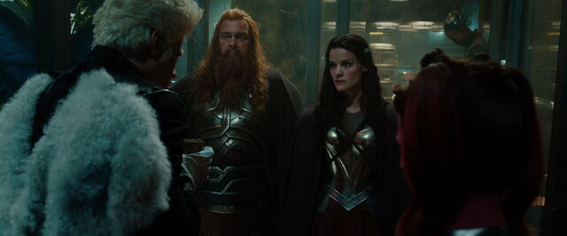 File:Thor-dark-world-movie-screencaps.com-12258.jpg