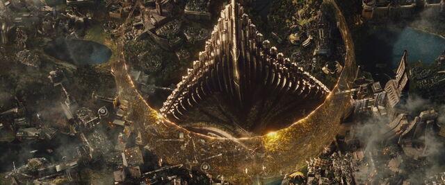 File:Thor-dark-world-movie-screencaps.com-5113.jpg