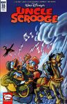 Uncle Scrooge Issue 33 RI