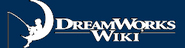 Wiki-wordmark-DreamWorks