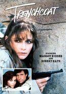 1983-trenchcoat-4