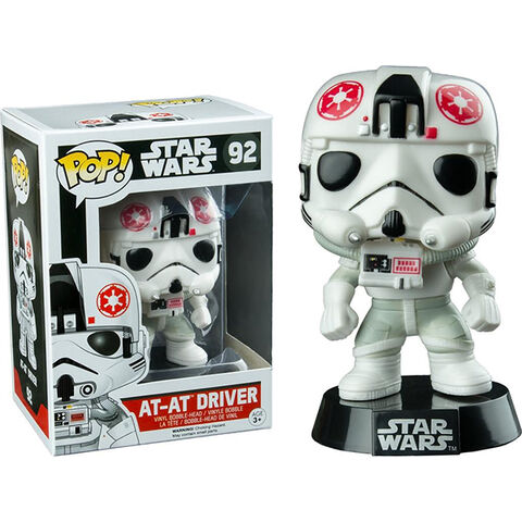 File:At-AT Driver Funko Pop.jpg