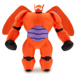 Baymax Mech Plush - Big Hero 6 - Medium