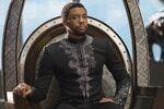 Black-panther-images-chadwick-boseman-tchalla