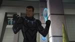 Black Panther Secret Wars 38