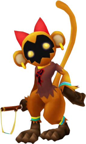 File:Bouncywild KH.png