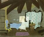 Cinderella1950MaryBlairsConceptPainting89