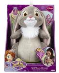 Cuddly Toy Clover