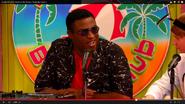 DJ Sonny Smooth