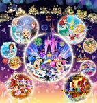 Disney-Magical-World-2 2015 07-06-15 006