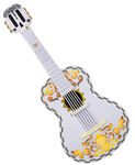 Disney-pixar-coco-guitar-white--BC077F8A.zoom