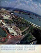 Disney-world-florida-life-10-15-1971-5-620x803