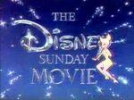 Disney86