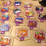 Disney infinity power discs 02