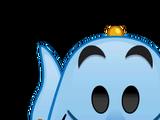 Disney Emoji Blitz character groups