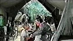 GOTG-Tent