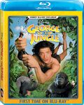 George-of-the-jungle-blu-ray