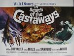 INSEARCHOFTHECASTAWAYS