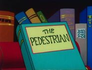 Inf pedestrian 1