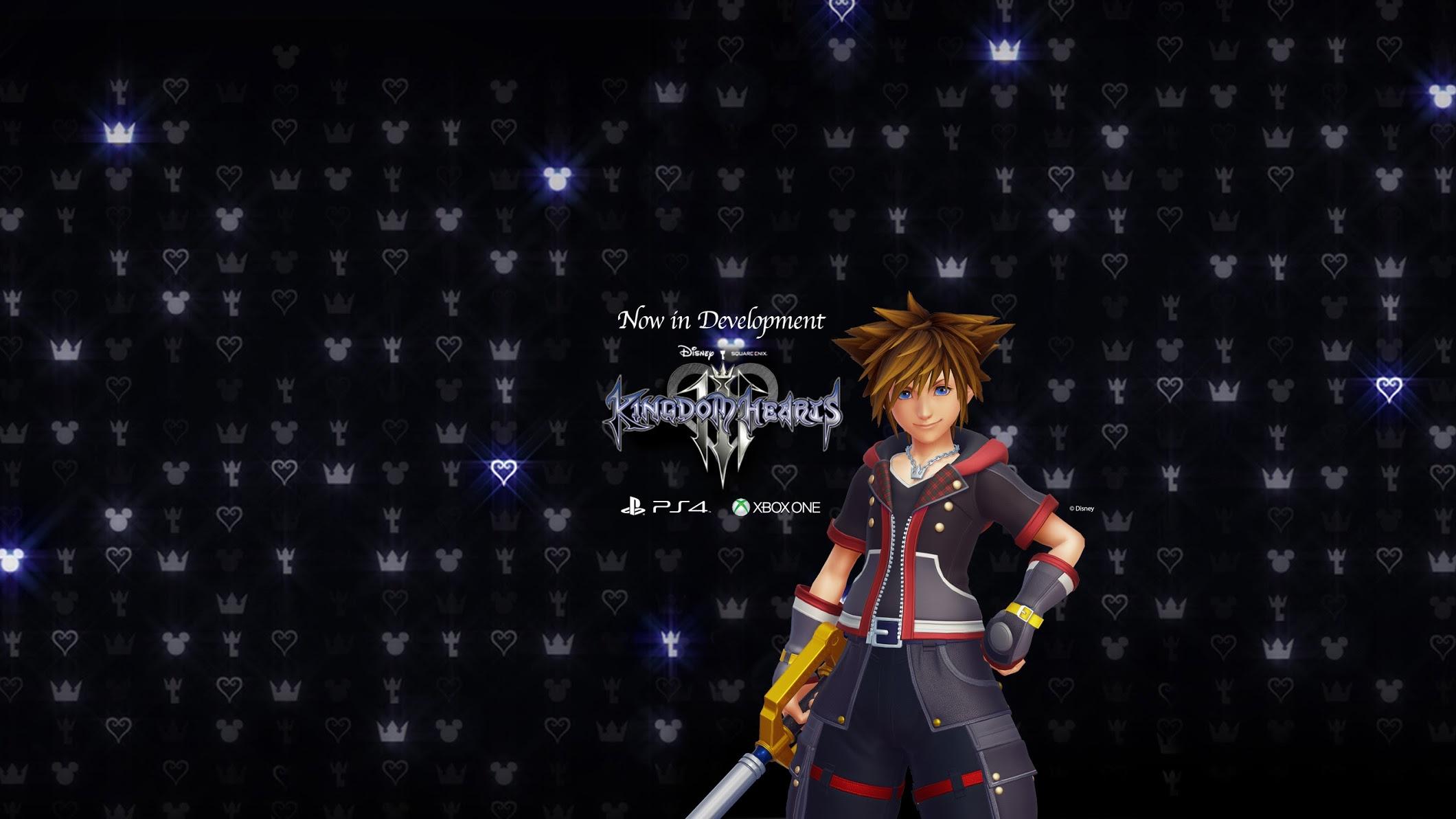 image kingdom hearts iii wallpaper jpg disney wiki fandom