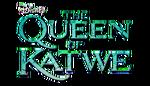 Logoqueenkatwe143