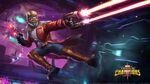 MCOC Star-Lord