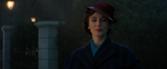 Mary Poppins Returns (67)