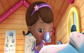 Me tv-jr tmb doc mcstuffins thorns and sleep